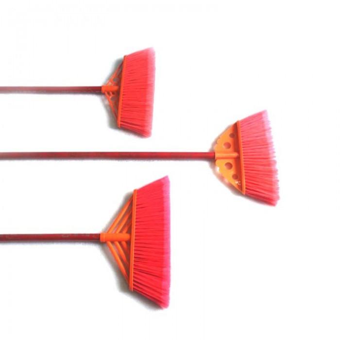 加长木扫把 木扫帚